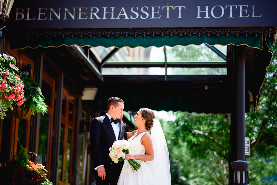 The-Blennerhassett-Hotel-Wedding