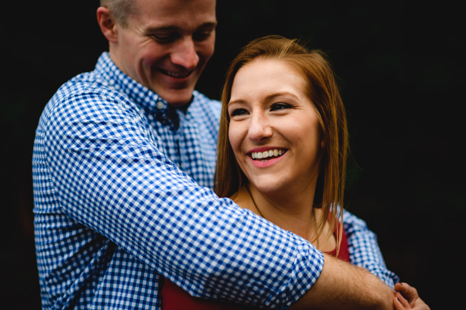 Marietta-Ohio-Engagement-Pictures