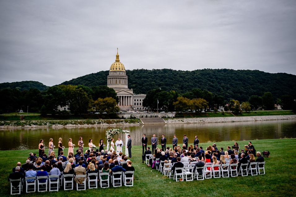 UC-Charleston-WV-Wedding