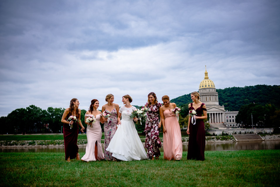 UC-Wedding-Bridesmaids