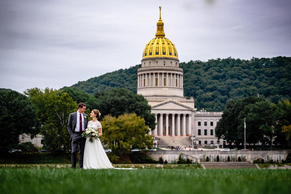 UC--WV-Wedding