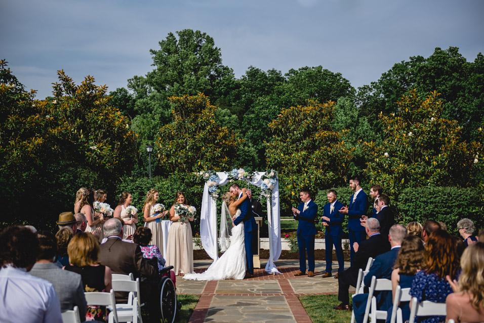 Berry-Hills-Golf-Course-Wedding