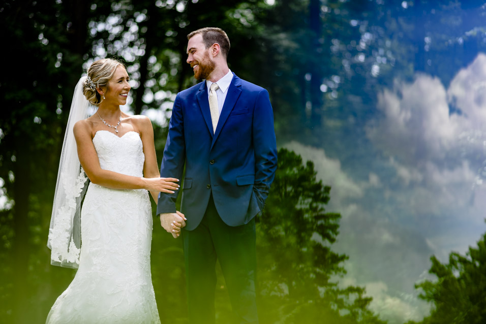 Berry hills-Country-Club-Wedding