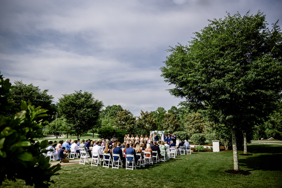 Berry hills-Country-Club-Wedding-WV