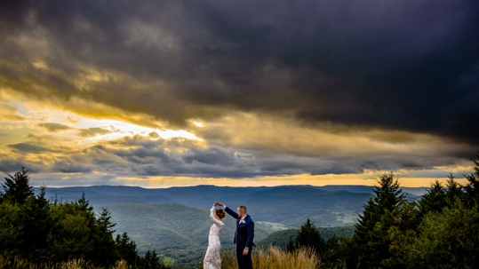 Snowshoe-Mountain-Resort-Wedding