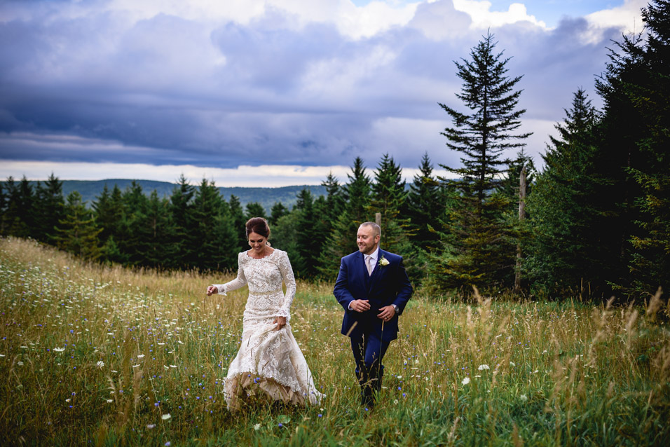 Snowshoe-Mountain-Resort-Wedding-Photos