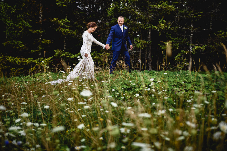 Snowshoe-Mountain-Resort-Weddings