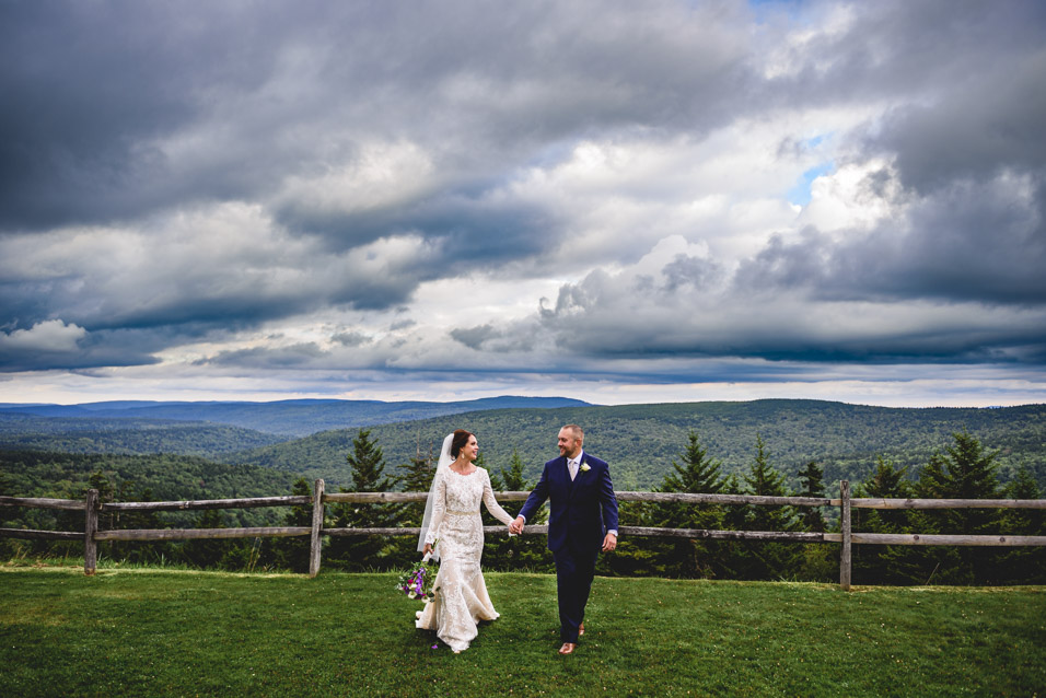Snowshoe-Mountain-Resort-West-Virginia-Wedding