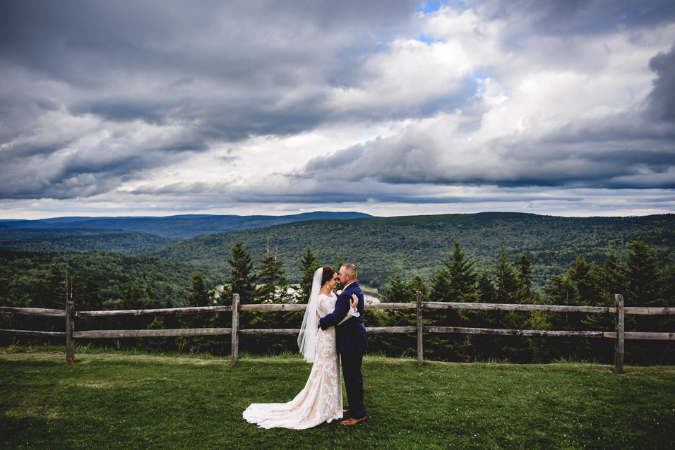 Snowshoe-Mountain-WV-Wedding