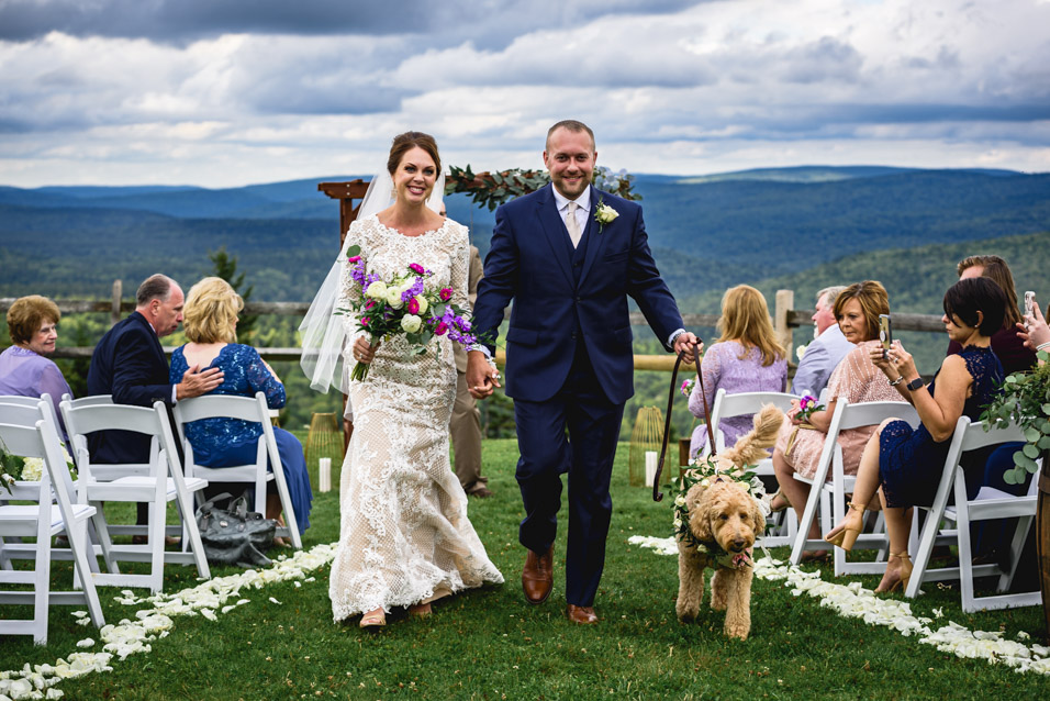 Snowshoe-Mountain-Wedding-Pictures