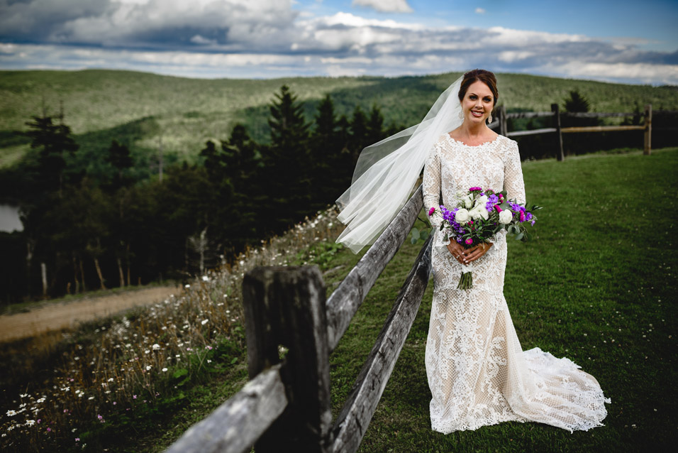 Snowshoe-Mountain-Wedding