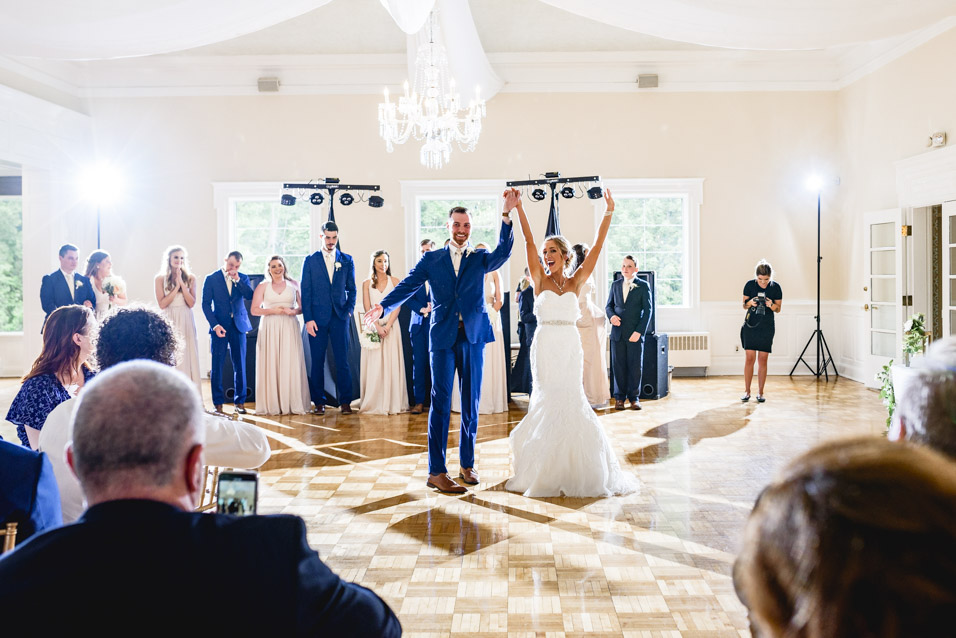 Wedding-At-Berry hills-Country-Club