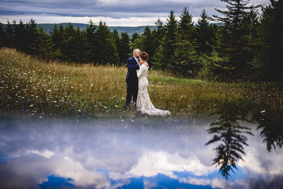West-Virginia-Snowshoe-Mountain-Wedding