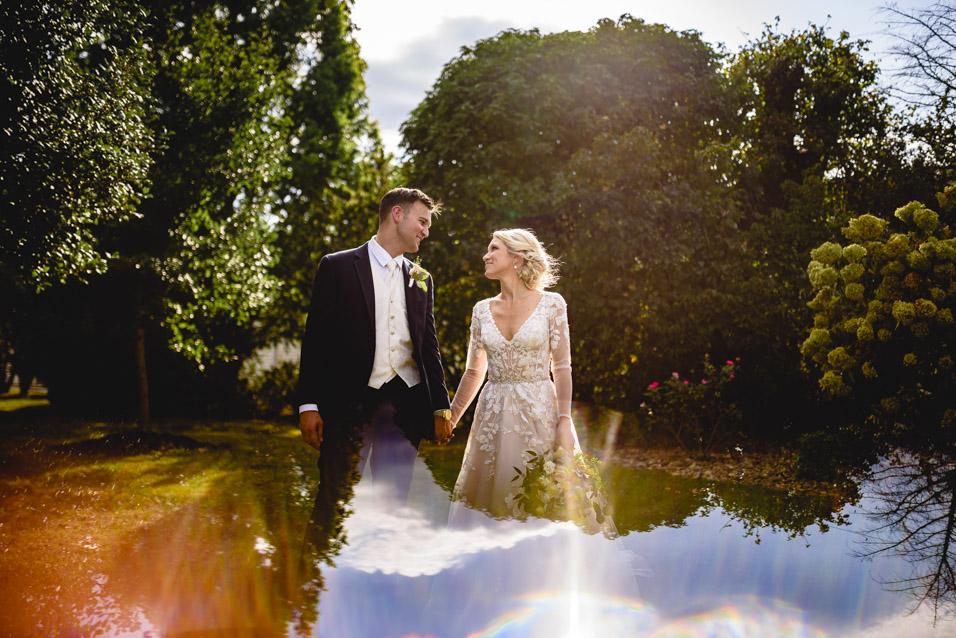 The Venetian Estate Wedding photos